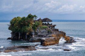 Tips Liburan Murah Meriah ke Bali