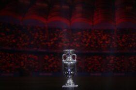 Pemanasan Euro 2020: Tim Senior Isolasi, Pasukan Muda Spanyol Bekuk Lithuania