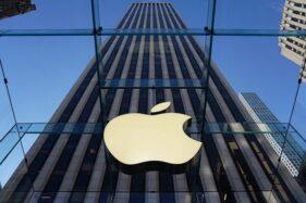 Apple Produksi 6 Juta Unit Iphone SE 2