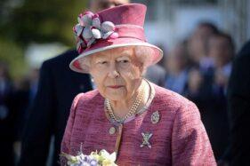 Pemasukan Ratu Elizabeth dari Wisata Istana Melorot