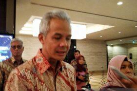 Gara-Gara WNI Eks ISIS, Ganjar Pranowo Dibandingkan dengan Ridwan Kamil