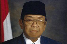 Hari Ini Dalam Sejarah: 4 Juli 1940, Gus Dur Lahir
