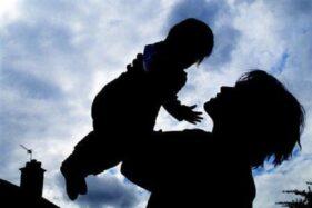 RUU Ketahanan Keluarga Atur Cuti Melahirkan 6 Bulan untuk Wanita Pekerja