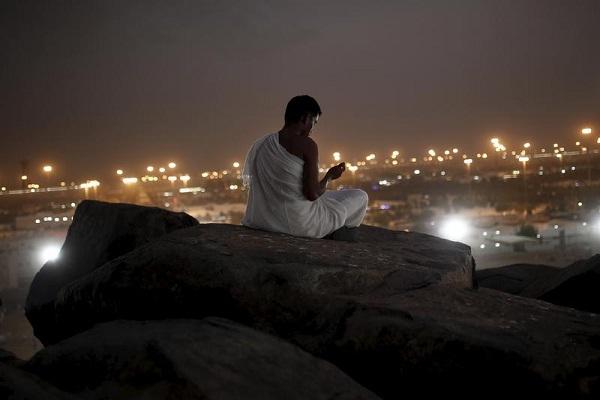 Doa Mohon Ampunan, Baca Setelah Salat Wajib 5 Waktu!