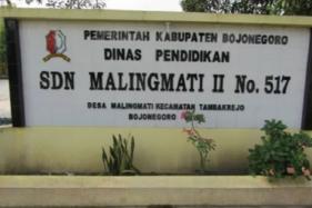 Brondong dan Montok, Nama Desa-Kecamatan di Jatim Bikin Kepikiran yang Lain