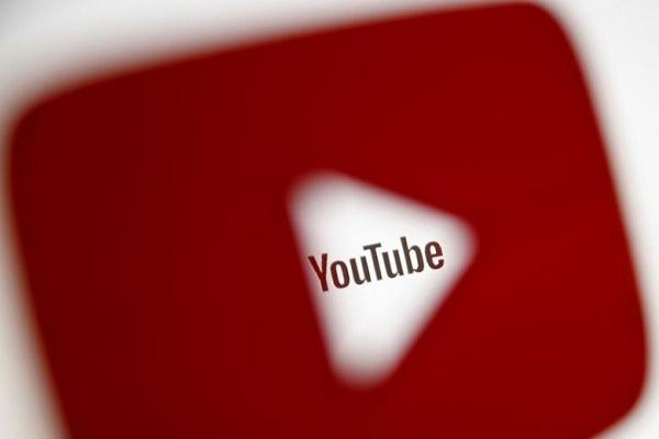 Channel Pendatang Baru di Youtube Terpopuler 2019: Rumah Ricis Juaranya