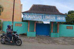 2 Umbul Jadi Andalan Desa Daleman Klaten