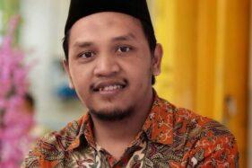 Ajie Najmuddin/Istimewa