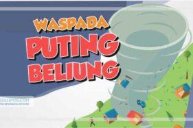 Infografis Puting Beliung (Solopos/Whisnupaksa)