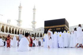 Kemenag Boyolali Tetap Siapkan Ibadah Haji, Termasuk Vaksinasi Covid-19 Calhaj