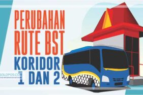 Infografis Rute BST (Solopos/Whisnupaksa)