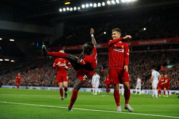 Prediksi Atletico Madrid Vs Liverpool: Hati-Hati The Reds, Ini Spanyol!