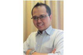 Hendra Kurniawan/Istimewa