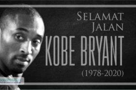 Infografis Kobe Bryant (Solopos/Whisnupaksa)