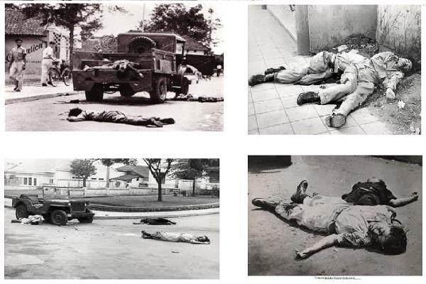 Sejarah Hari Ini: 23 Januari 1950 Kudeta Angkatan Perang Ratu Adil