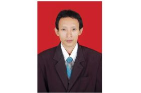 Ahmad Ubaidillah/Dokumen Solopos