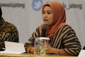 Masa Pilkada, 13 Daerah di Jateng Lakukan Mutasi Pejabat