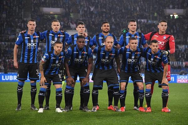 Liga Champions: Prediksi Atalanta Vs Valencia