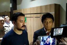 Polda akan Panggil 13 Artis Lagi Terkait Kasus Investasi Bodong MeMiles