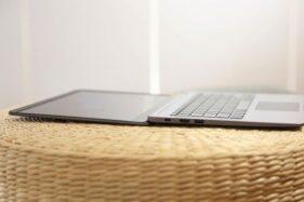 Laptop Gahar Honor MagicBook Segera Meluncur di Indonesia