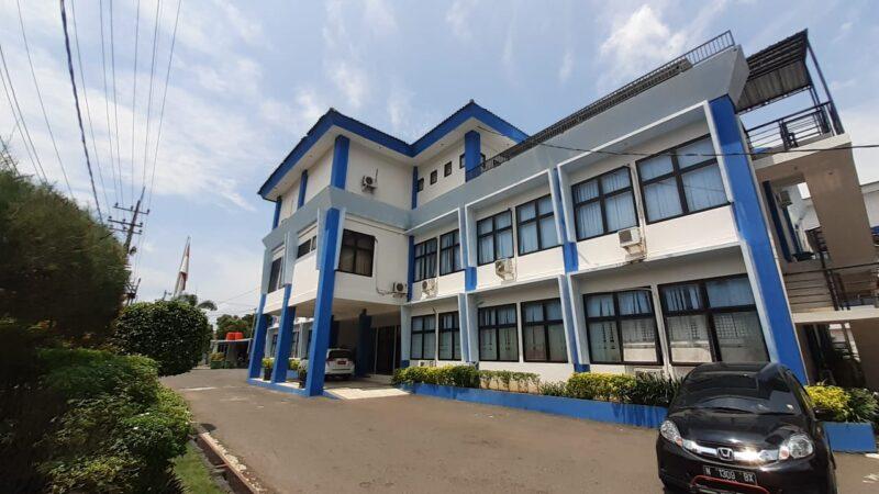 PNM Buka Pendaftaran Mahasiswa Baru, Prodi D4 Perkeretaapian Terfavorit