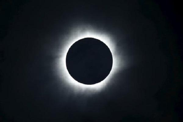 Siap-Siap! Gerhana Bulan Penumbra Bisa Dinikmati Dini Hari Nanti
