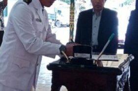 Wali Kota Baru Warisi Banyak Kursi Pejabat Kosong, Begini Saran Legislator DPRD Solo