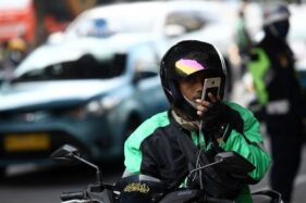 Kapolresta Solo: Driver Ojol Bawa Pesanan Miras Hanya Sebagai Saksi