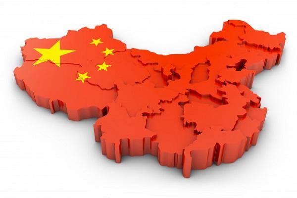 Kenapa China Sering Lahirkan Virus Baru? Ini Penjelasannya
