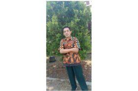 Mohamad Ali/Istimewa