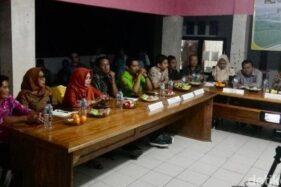 Jelang Pembebasan Lahan Tol Probolinggo-Banyuwangi, Pemerintah Gencarkan Sosialisasi