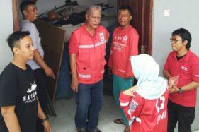 15 Kecamatan Rentan Bencana, Batang Buka Posko 24 Jam