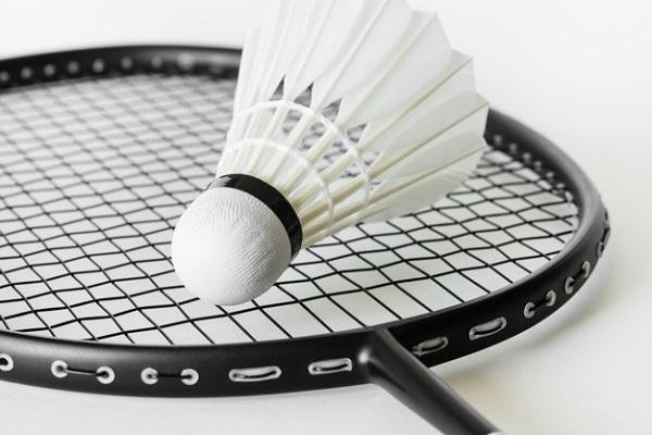 Ahsan/Fajar Bawa Indonesia Juara Badminton Asia 2020