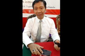 19 Daerah Penyelenggara Pilkada 2020 di Jateng Rawan Pelanggaran ASN, Termasuk Solo