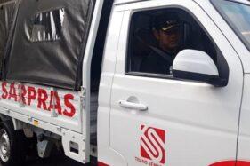 Esemka Jadi Mobil Dinas Pemkot Semarang, Ini Peruntukannya