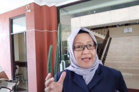 Pemkot Surabaya Terapkan SKM Daring, Warga Miskin Semakin Dimudahkan Berobat di RS