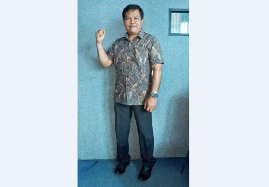 Hartono (Solopos-M. Ferri Setiawan)