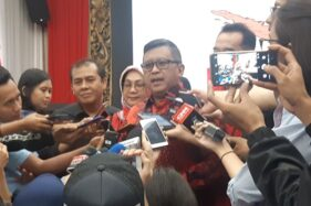 PDIP Umumkan Rekomendasi Paslon Pilkada Pekan Ini, Siapa Cawali Solo?
