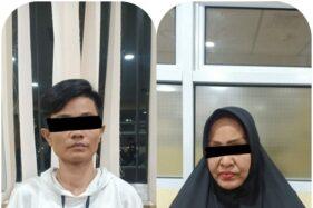 Bisnis Prostitusi Ibu & Anak di Padang Terungkap, Bocah pun Tega Dijual