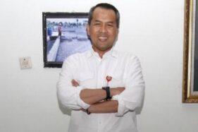 BLT DD Disetop, Bupati Wonogiri Dorong Pemdes Fokus Pemberdayaan Masyarakat