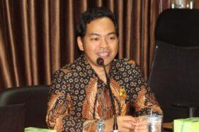 DPRD Jateng Desak Peningkatan Keterampilan Sukarelawan Bencana