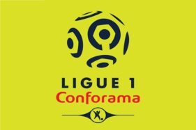 Logo Ligue Un. (Wikimedia.org)