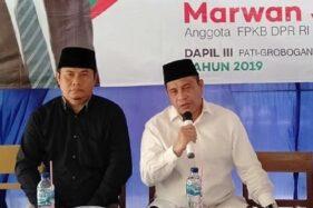 Marwan Jafar Minta Jaminan Kesejahteraan Transmigran Natuna