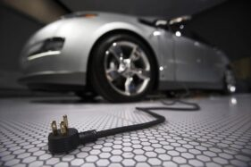 Masih Dikuasai Tesla, Ini 5 Pabrikan Mobil Listrik Terlaris Dunia