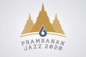 Kunto Aji hingga Scott Bradlee Pentas di Prambanan Jazz 2020