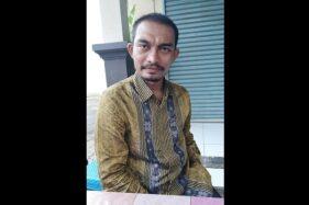Maju Cawawali Pilkada Solo, Pemuda Aceh Ini Siapkan Sederet Program Unggulan