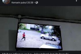 Aksi Tabrak Lari Terjadi di Madiun, Pelaku Tertangkap dan Memberikan Alasan Ini