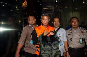Kasus Wahyu Setiawan, Ini Kata Anggota DPR yang Hendak Diganti PDIP Riezky Aprilia