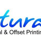 Loker Solo dan Jakarta di Natural (Digital & Offset Printing)