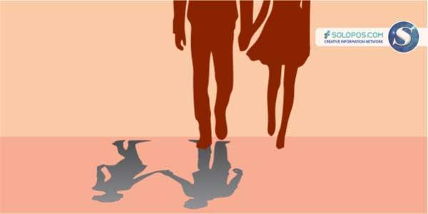 Kades di Wonogiri Digerebek dan Dihajar Massa Saat Kunjungi Rumah Selingkuhan